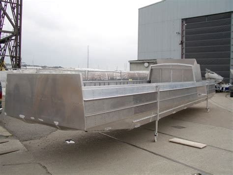 aluminum boats uk aluminium boats and superstructures isle of wight boat