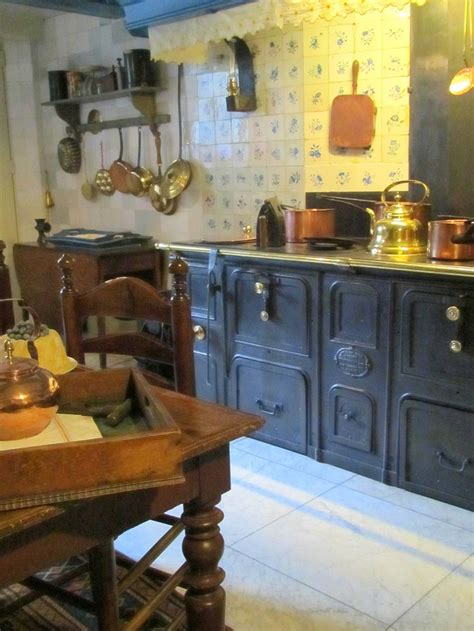 dutch kitchen design 30 best dutch traditional kitchens and decor images on