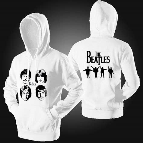 Hoodie The Beatles 2 by Popular The Beatles Hoodies Buy Cheap The Beatles Hoodies