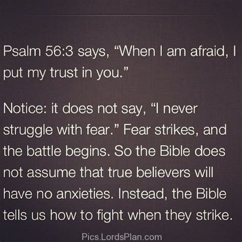 Bible Verse For Comfort And Strength Kjv by 25 Best Gods Strength Ideas On