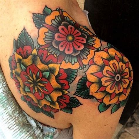 mandala tattoo traditional traditional mandala flower meaning www pixshark com