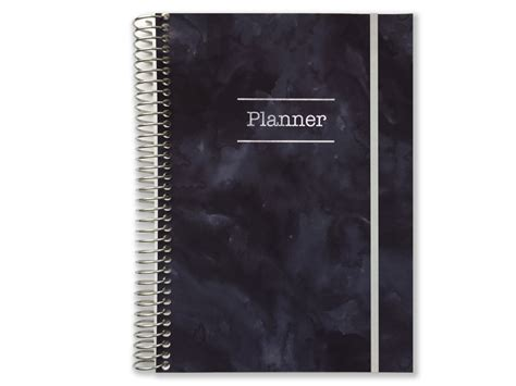 2018 monthly planner book 2018 personal calendar schedule journal plan and organize monthly and weekly with mandala coloring agendas planners calendar and organizers volume 3 books 2017 monthly planner book 2017 2018 calendar monthly planner