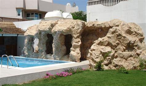 rocce da giardino prezzi rocce artificiali in gfrc materiali per il giardino