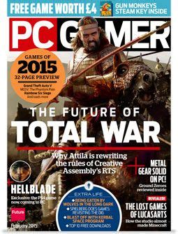 Gameplayer Magazine De 11 best magazine covers images on magazine covers journals and magazine