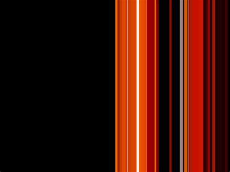 orange black design stripes black orange design of coldwater