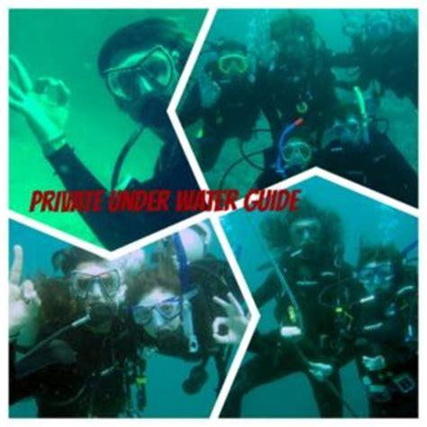 dive oman diving in oman