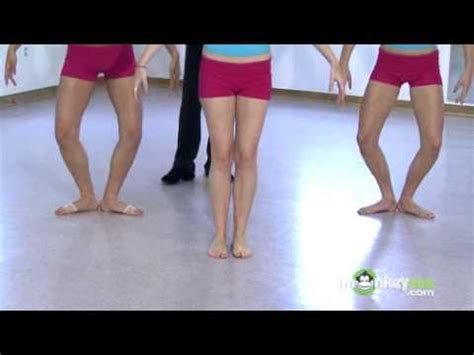 tutorial dance contemporary contemporary dancing for beginners youtube