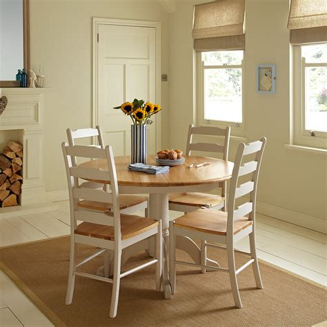 kitchen tables  person dining table comfortable   hug fucom