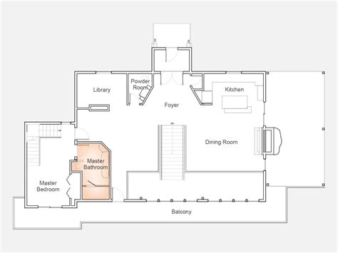 Diy Floor Plan by Blog Cabin 2015 Before And After Floor Plan Diy Network