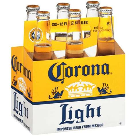 Calories Corona Light by How Many Calories Are In Corona Light Corona Light 12 Fl
