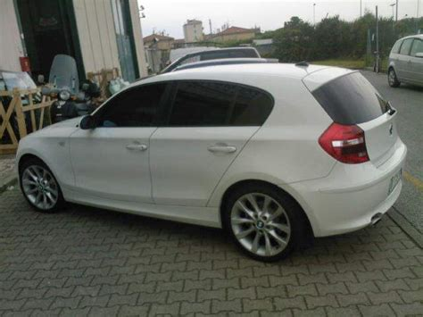 ebay vendita auto station wagon usate in vendita ebay autos post