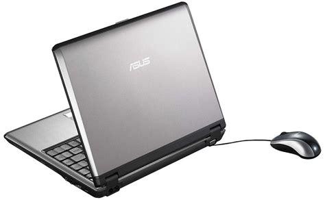 Laptop Asus F6s ร ว ว asus f6s