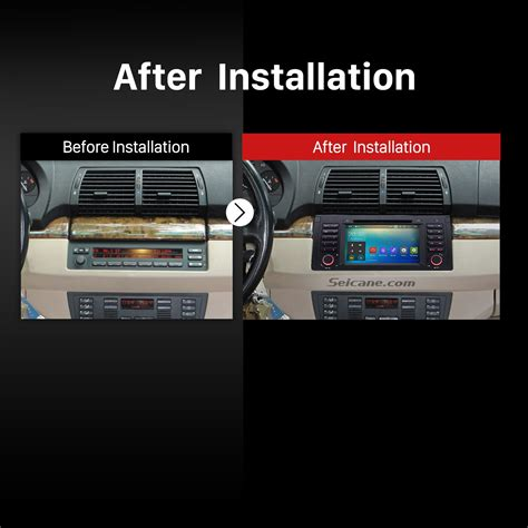 airbag deployment 2002 bmw 3 series navigation system the easy to understand instruction on a 2000 2001 2002 2003 2004 2007 bmw x5 e53 3 0i 3 0d 4 4i