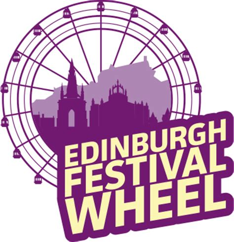 The Great Festival 29th May 3rd June by Edinburgh Wheel