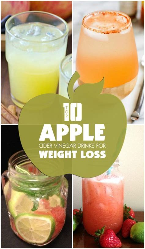 Apple Detox Weight Loss by 25 Best Ideas About Apple Cider Vinegar Benefits On