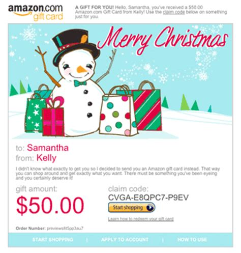 amazon printable gift vouchers last minute gift ideas for 2012 terry white s tech blog