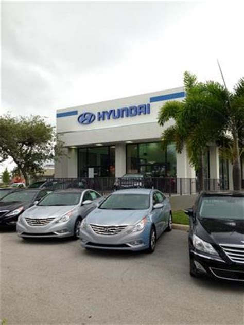 king hyundai deerfield fl 33441 7248 car