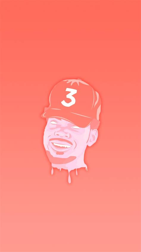 coloring book chance the rapper reddit chance iphone wallpaper made with desogn by u