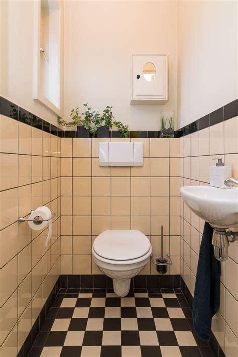 halbes badezimmer 37 besten bad bilder auf badezimmer halbes