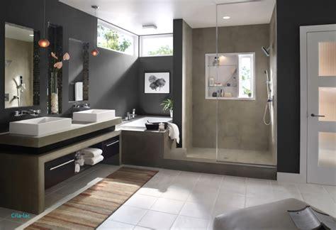 Bad Countertops Ideen by Frische Wandfliesen F 252 R Badezimmer Badezimmer