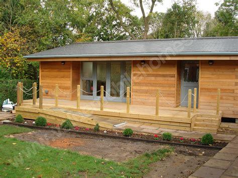 mobile home guildford surrey 2 bedroom 45 x 22 ft