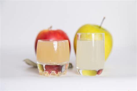aceto fatto in casa ricetta aceto di mele fatto in casa con gli scarti goodcook
