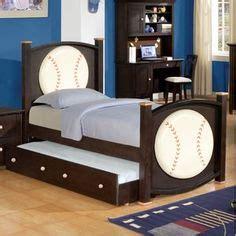 baseball bedroom furniture baseball bedroom furniture best home design 2018