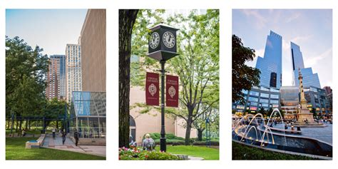 Fordham Mba Ranking by Fordham Gse Among Top Education Schools