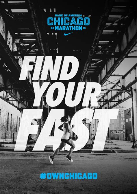 the graphic design exercise 144033532x 25 best ideas about fitness design on brochure design layouts sports magazine and