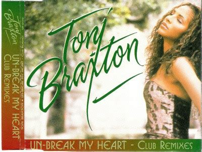 download free mp3 unbreak my heart toni braxton toni braxton unbreak my heart download zippy share emmanager