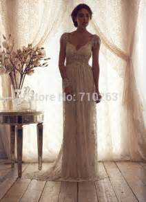 dress up gown picture more detailed picture about