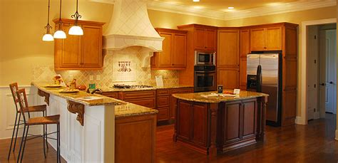 cabinets to go raleigh nc kitchen cabinets raleigh nc cabinets matttroy