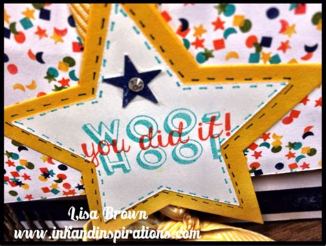Bravo Gift Card - makeover monday stin up bravo star gift card ink and inspirations