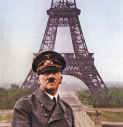 hitler biography francais 10 people who stuck it to hitler listverse