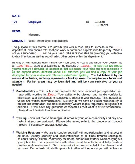 memo to employees template employee memo template 10 free word pdf document