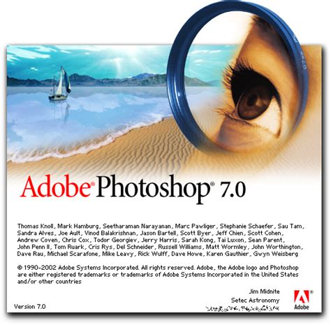 adobe photoshop latest version 2012 free download full version for windows 7 adobe photoshop full version free download latest free