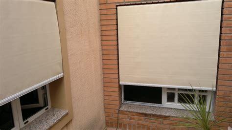 cortinas lona para exterior de compras por cabrera b b aberturas con los mejor