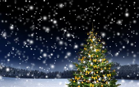 new year winter snow wallpaper holidays wallpaper better