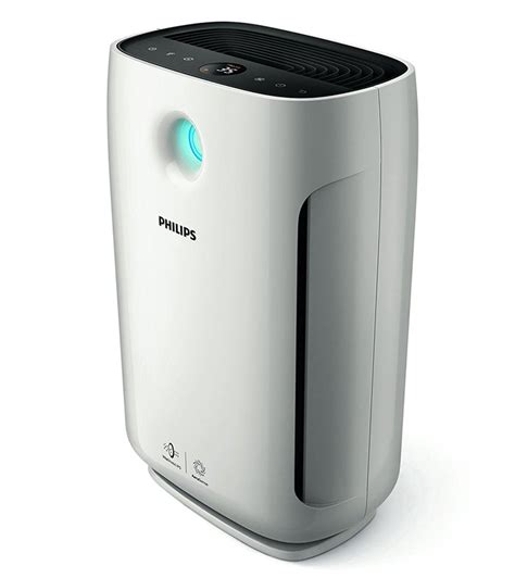 Air Purifier Philips Ac 4064 philips ac2887 air purifier price list in india april 2018