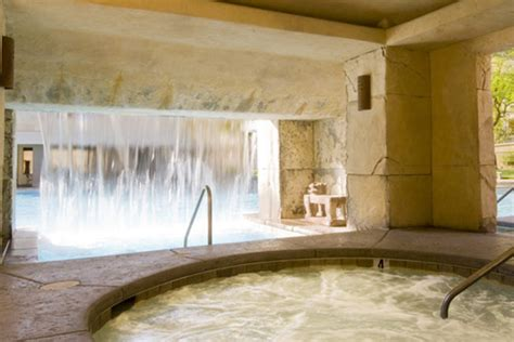 las vegas hotels with tubs in room las vegas vacations cancun resort and spa vacation deals