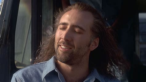 nicholas cage wallpaper wallpapersafari image gallery nicolas cage wallpaper