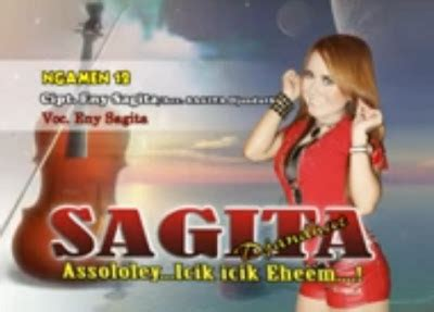 download mp3 dangdut terbaru eny sagita sagita ngamen 12 kembang latar rina amelia mp3