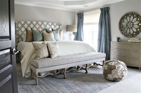 trellis headboard trellis headboard contemporary bedroom lucy and company