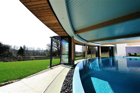 Luxury Detox Retreats Usa by Luxury 5 Spa Hotel And Resort Reviews In The Uk