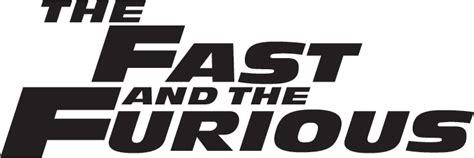 fast and furious font the fast and furious font forum dafont com