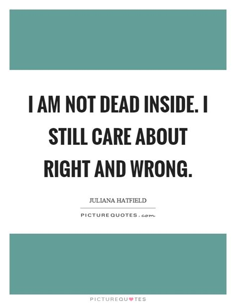 i am not dead i am in the next room car quotes car sayings car picture quotes
