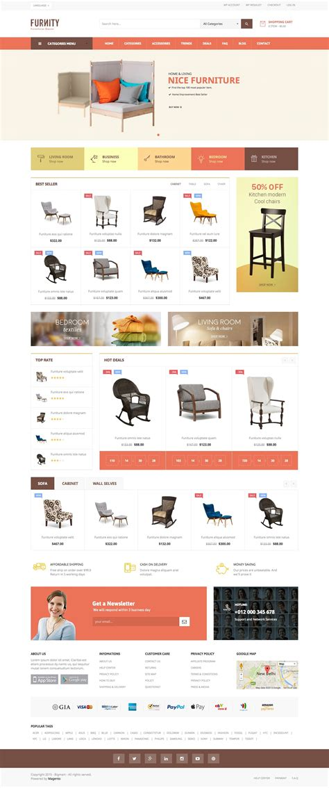 magento 1 4 themes design pdf bigmart pages builder magento 2 1 theme by venustheme
