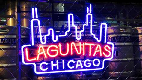 lagunitas chicago brewery 1st floor plan blog the lagunitas facility taproom to debut in chicago nbc chicago