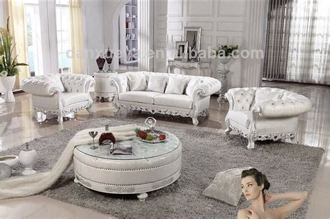Philippines Sofa Set For Sale by Black Leather L Shape Sofa Set For Sale Philippines Living Room Furniture For Sale In The