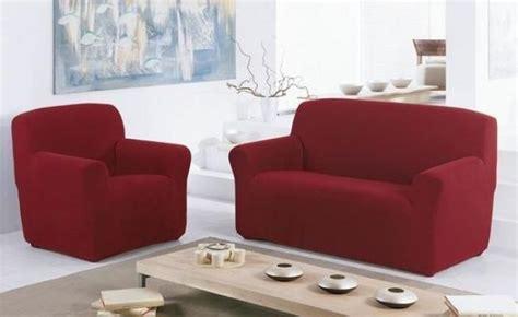 fodere divani bassetti fodere per divani e poltrone